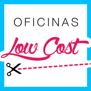 Oficinas low cost