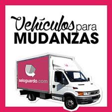 vehiculos_mudanzas