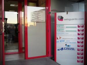 alquiler trastero madrid seloguardo.com 01 (16)