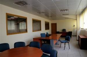 Despacho Seloguardo