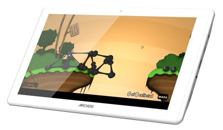 Tablet Archos