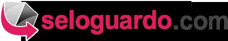 Logo Seloguardo