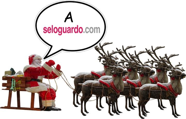 christmas-1070830_1280