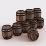 barrel-373040_640