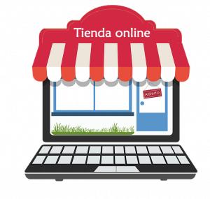 costes tienda online